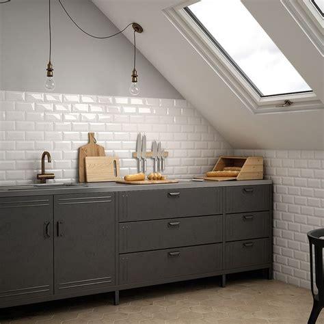 bathroom showrooms midlands 28 best kitchen wall tiles images on pinterest kitchen