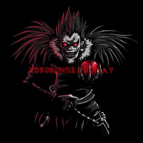 Hoodie L Logo Deathnote Lve 1 t shirt note ryuk yorokonde