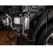 Land Rover Freelander Webasto  Ravolar Drive In Comfort