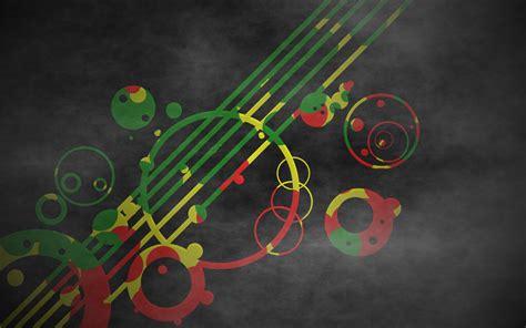 imagenes fondo de pantalla reggae 2 rasta hd wallpapers background images wallpaper abyss