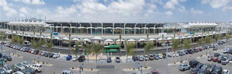 service san diego car service san diego airport limo service