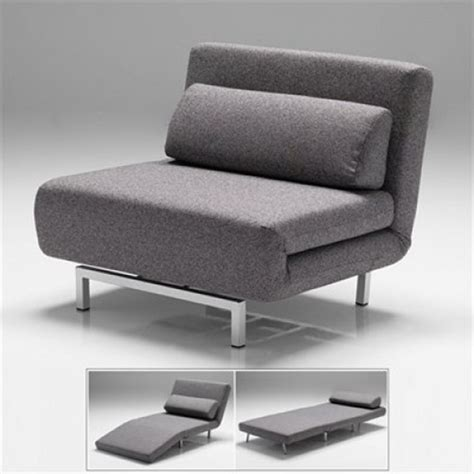 tweed sofa bed iso double sofa bed with 2 single swivel chairs charcoal tweed