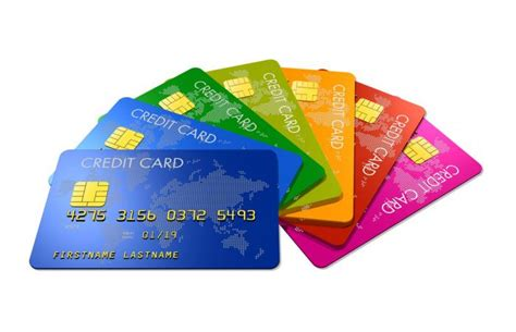 Fee vs No fee Credit Cards   ConsumerFu