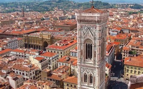 italia firenze florence arts et voyages
