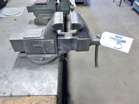 law bench vise 100 law bench vise mft and zyliss vise steel bench