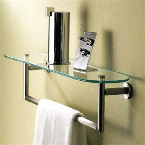 bathroom hanger top 31 outstanding towel hangers for bathroom