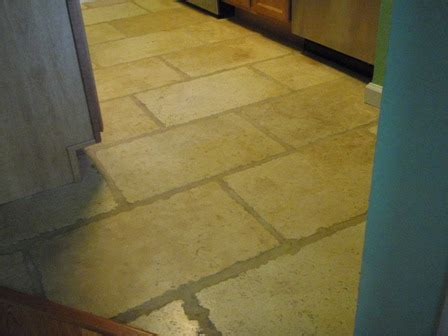 What Is The Best Thing To Clean Granite Countertops by Travertine Maintenance How To Clean Travertine