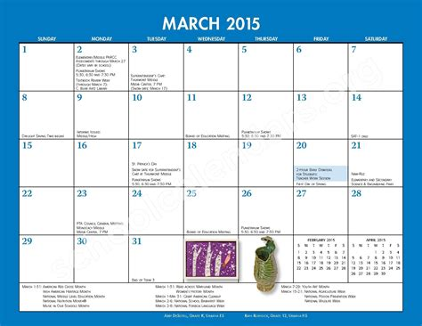 Search Results For Monthly Calendars 2015 Calendar 2015 2014 2015 Monthly Calendar