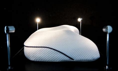 Most Expensive Pillow the most expensive pillow will set you back 57 500