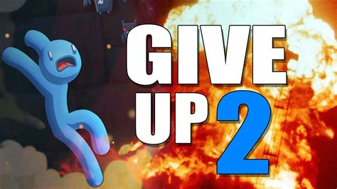 And Up by Give Up 2