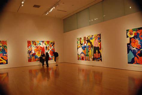 es arte y el arte 191 qu 233 es el arte tevatelleva