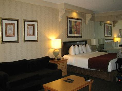 horseshoe tunica room dusty picture of horseshoe tunica tunica tripadvisor