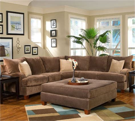klaussner canyon sectional sofa sofasandsectionals com s memorial day sale kicks off the