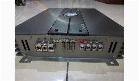 Power Lifier Mobil Venom jual power lifier venom