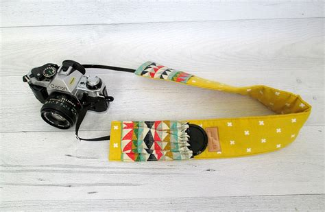Handmade Straps - handmade straps handmade