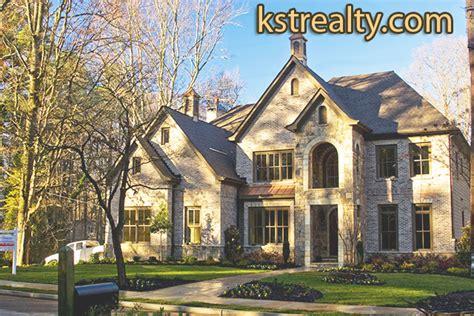 house to buy in atlanta atlanta real estate services atlanta luxury properties
