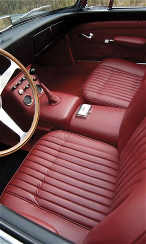 Auto Upholstery Minneapolis by Green Plaid Car Interior Billingsblessingbags Org