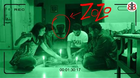 zozo chat room zozo live chat room mp3 12 75 mb search