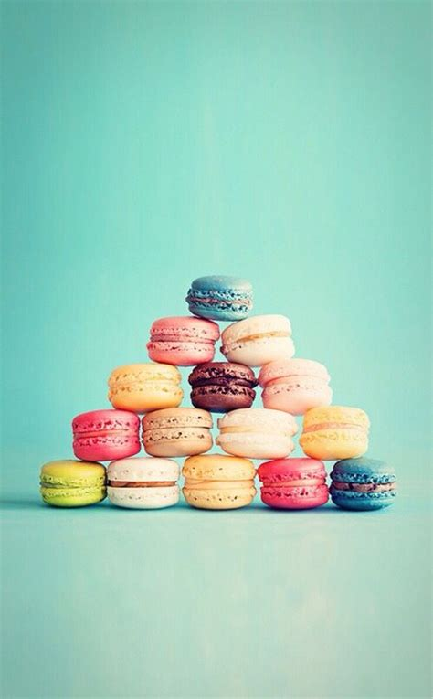 cute food backgrounds google search wallpapers