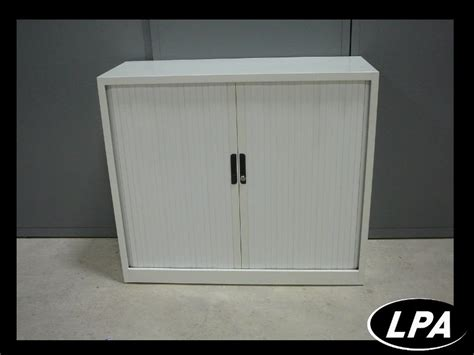 Armoire Basse Blanche by Armoire M 233 Tal Blanche Armoire Basse Armoires Lpa
