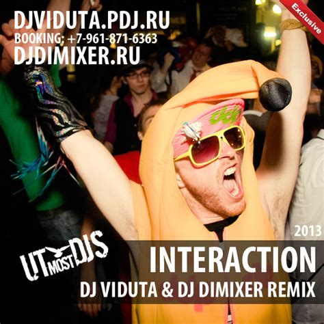 download mp3 dj zinox remix 2013 club house utmost djs interaction dj viduta dj