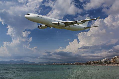 nonstop flights to vallarta mexico vallarta s