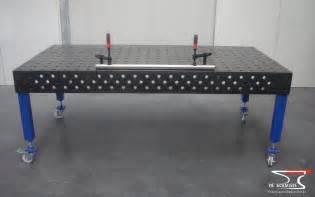 welding benches welding bench car interior design