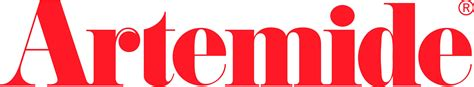hossley lighting tx artemide america announces 4 sales agencies