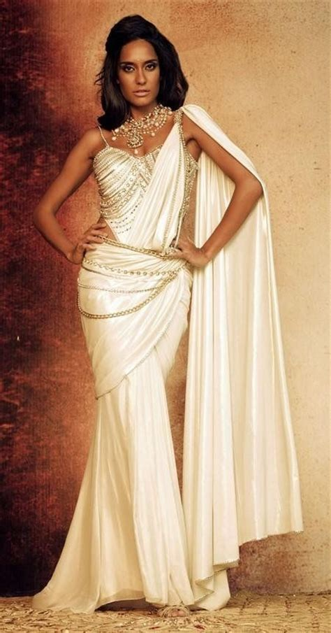 cleopatra biography in hindi saree inspired dress i do indian registration
