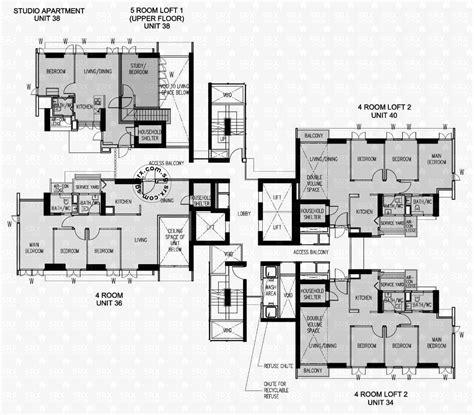 casa clementi floor plan 28 casa clementi floor plan floor plans for
