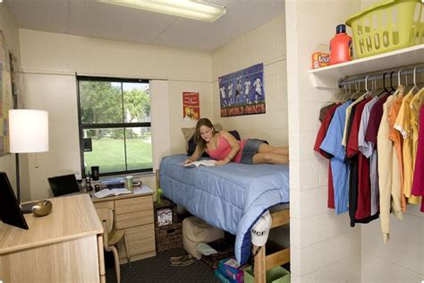 ucf rooms lake courtyard apartments ucf housing options