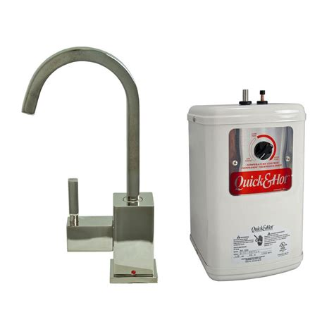 Water Dispenser Faucet by 2 Handle And Cold Water Dispenser Faucet With Heating