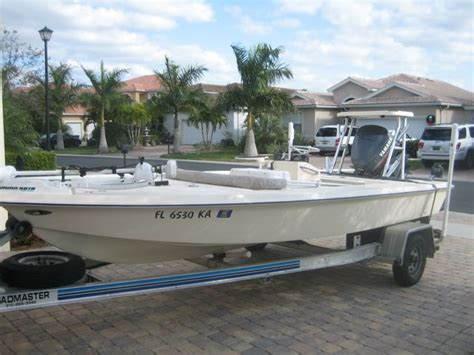 key west stealth boats for sale trading 24 cc seaswirl 17 key west stealth for 28 cc
