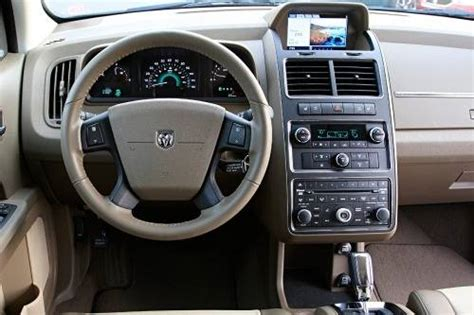 2010 dodge journey rt specs used 2010 dodge journey for sale pricing features
