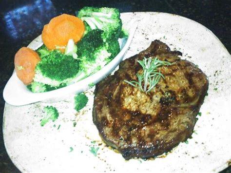 hereford house menu hereford house andover menu prices restaurant reviews tripadvisor