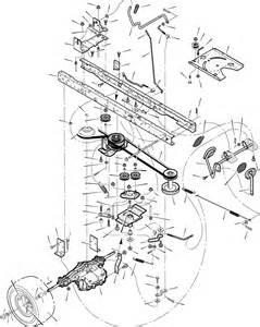 8 hp briggs wiring diagram get free image about wiring diagram