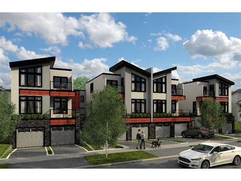 home concepts design calgary concepts comes to crescent heights calgary herald