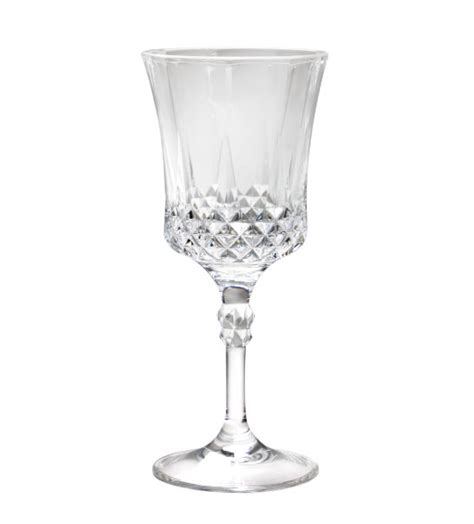 acrylic barware decorated wine glasses plastic glasses that look like glass