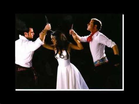 bodas de sangre resumen de libro bodas de sangre resumen n 176 1 youtube