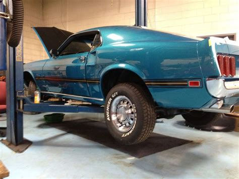 Auto Stang by Shelby Mustang Stang Parts Html Autos Post