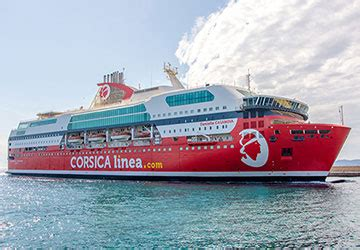 traghetti porto torres marsiglia sncm ferry booking timetables and sncm ferry tickets