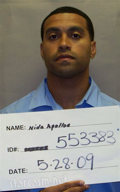 Phaedra Apollo Criminal Record Phaedra Parks Husband Apollo Nida S Criminal Record Mug