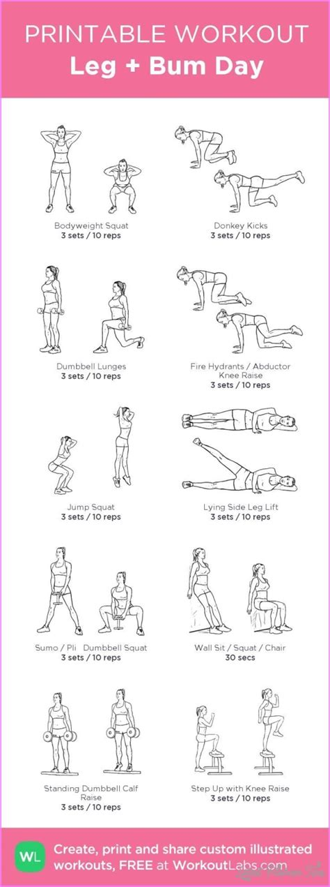 weight loss routine weight loss exercise routine for latestfashiontips