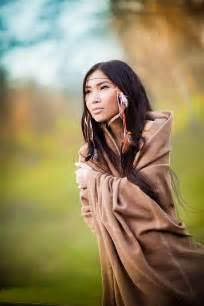 Diy Paintings For Home Decor native american girls on pinterest american indian girl