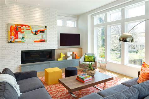 interior design in minnesota interior design minnesota billingsblessingbags org