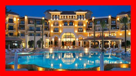 amazing 7 cheapest 5 star hotels you can stay at in the