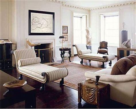 bill blass home decor auction decorating bill blass style at auction