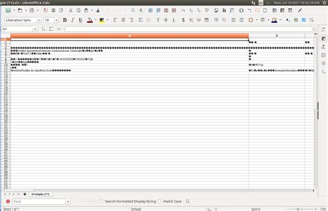 Kohana Template by Phpexcel Export Excel In Kohana Shows Machine Code How Can