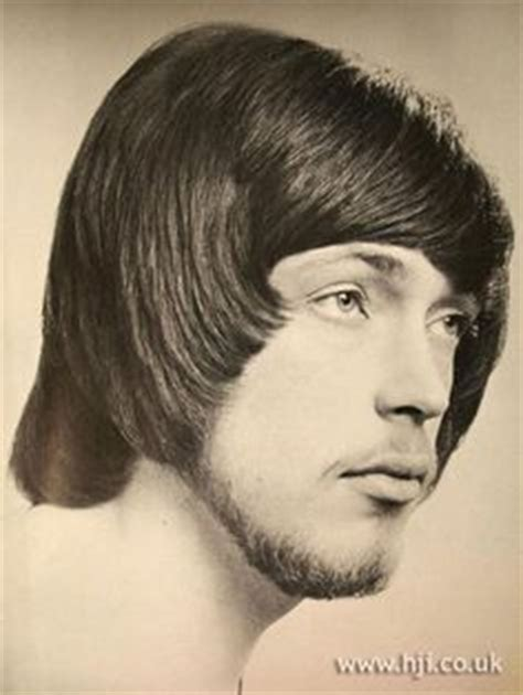 hair styles 1971 1000 images about 1971 on pinterest free pics 1970s