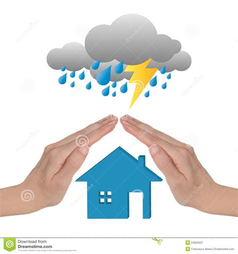 house home insurance home insurance business set vector illustration with house icons suffering from